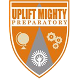 Mighty prep