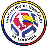 Associacion de minifutbol de colombia
