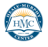 Healy murphy