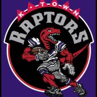 Ktr logo
