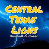 Ctx lions logo