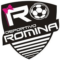 Romina fc