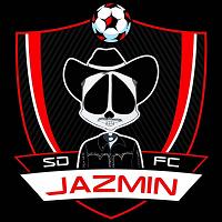 Jazmin sd fc