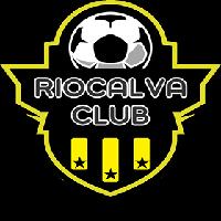 Riocalva
