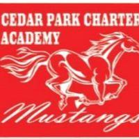 Cedarpark