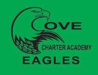Cove charter academy