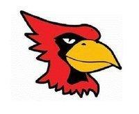 Kipp ac cardinals
