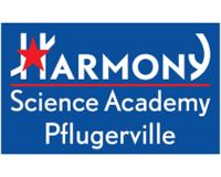 Harmony pflugerville