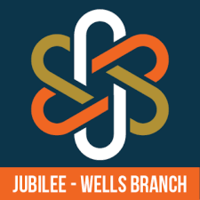 Jubilee wells branch2