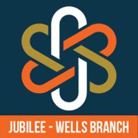 Jubilee wells branch2