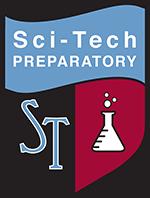 Wayside sci tech prep