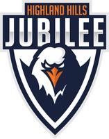 Jubilee hh