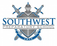 Southwest preparatory school