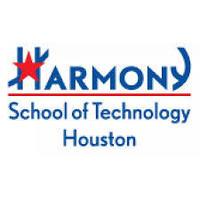 Harmony st