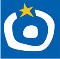 Nehima logo