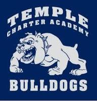 Temple charter