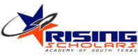 Rising scholars