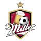 Los miller 200x200 01