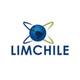 Lim chile 200x200 01