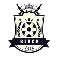 The black 200x200 01