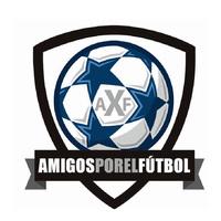 Amigos por el futbol 200x200 01
