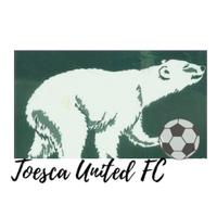 Toesca united 200x200 01
