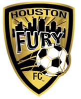 Fury blk gold logo new (2)