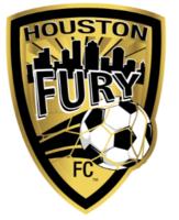 Fury blk gold logo new (2)