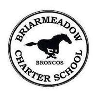 Briarmeadow logo