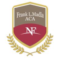 Frankmadla