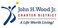 John h wood