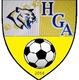 Hga soccer logo (2)