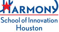 Harmony innovation