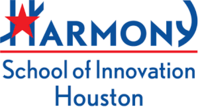 Harmony innovation