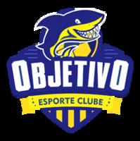 Rsportz.clubes.escudo.objetivo