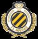 Rsportz.clubes.escudo.imperiais