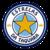Rsportz.clubes.escudo.estrelas