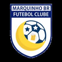 Rsportz.clubes.escudo.marquinhobr