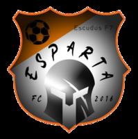Rsportz.clubes.escudo.esparta