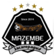 Rsportz.clubes.escudo.mazembe