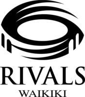 Thumbnail rivals logo