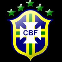 Logo brasil1