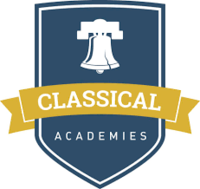 Carrollton classical