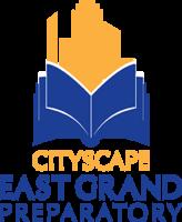 East grand prep