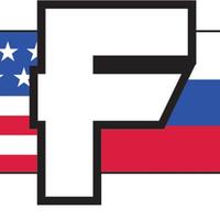 Fedor logo