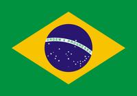 Br brazil
