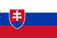Sk slovakia