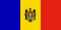 Md moldova
