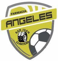 Logofarmacia