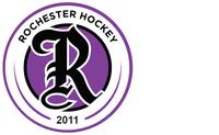 Raptor logo2